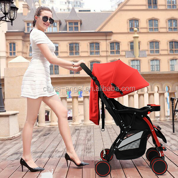 china factory cheap price travel system babies strollers beautiful baby pushchair baby carrier for Malaysia