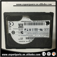 HS12UHE 120gb for Apple Air Late 2008 A1304 MB543LL/A MB940LL/A 655-15200 HDD Disk Drive
