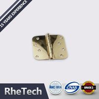 Good Quality Door German Hinge Hetal