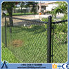 Buy Wholesale From China good outlook chain link fence fabric
