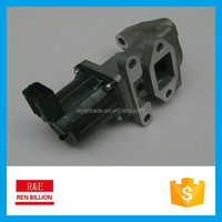 supply 4HK1 EGR Valve for ISUZU 8-97377509-3 /8-98179546-0