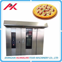 Stainless Steel Hot Sale Tunnel Oven