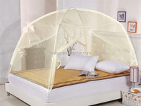 korea mosquito net, baby hanging mosquito net,pop up mosquito net tent,easy mosqito net, whopes mosquiteiro,moustiquaire