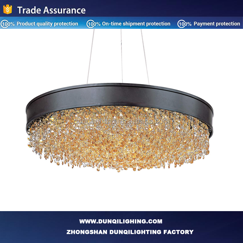 wholesale egypt crystal chandelier light online buy best egypt