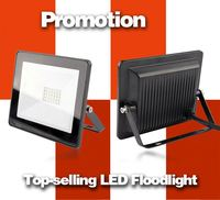 82664 5 year warranty led flood light 50w meanwell driver ip65