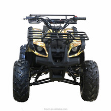 chinese atvs for sale