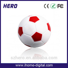 Hot selling football for promotion