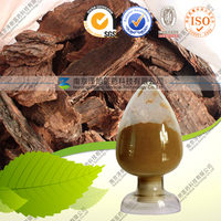 Factory Supply Pine Bark Extract OPC 95%