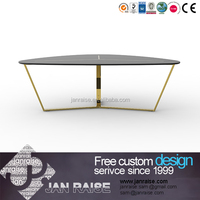 Hot sale Chinese antique furniture outdoor coffee table