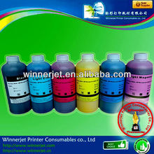 high quality!!! for hp 789 ink