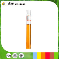 Natural Carrot and Turmeric extract beef brown colour edible compounded liquid food coloring for seasoning