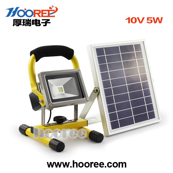 Portable Street Camping Solar <strong>Light</strong>