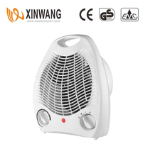 Mini Heater fan FH-03