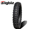 Off road 90/90-19 motorcycle tire motorcycle tyres,motorcycle tyre made in china