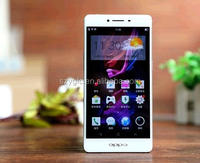 Hot Sale Original OPPO R7s 4G LTE Mobile Phone Qualcomm MSM8939 Snapdragon 615 4Gb RAM 32GB ROM 13MP 8MP 5.5 inch Dual Sim 4G