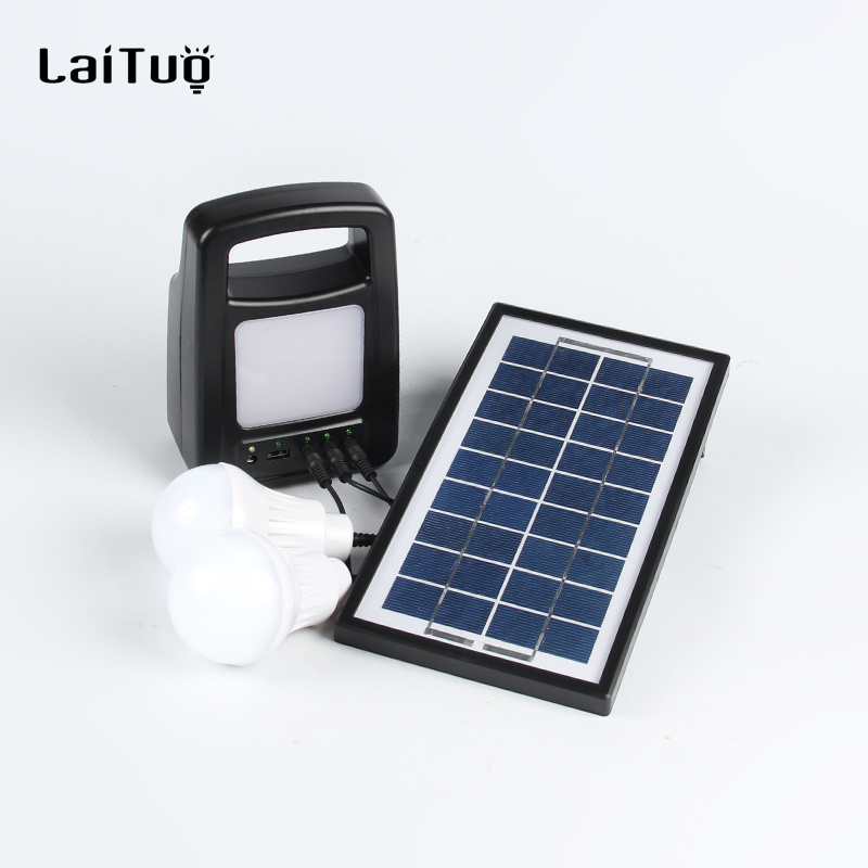 Rechargeable Car Charge water-proof shock resistant durable 20 led camping light portable lamp lantern outdoor lantern
