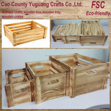 wooden crates for sale,egg crate, dog crate covers pattern
