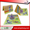 handmade birthday invitation cards, make 3d birthday card