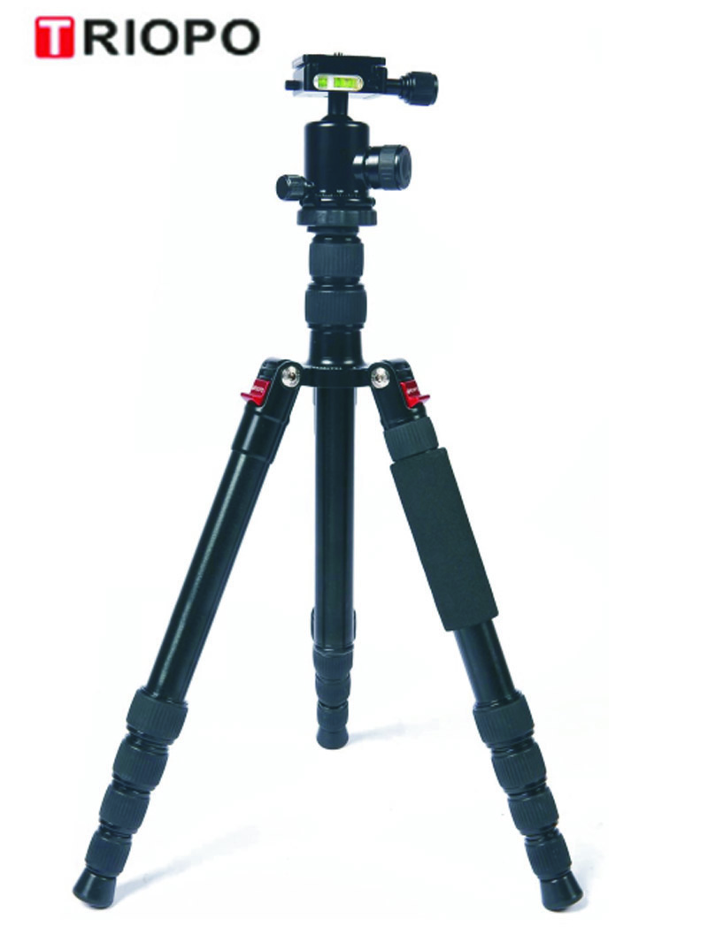 MT-2505+NB-1S.jpg
