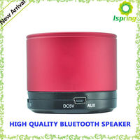 2016 Factory supply, s10 bluetooth speaker