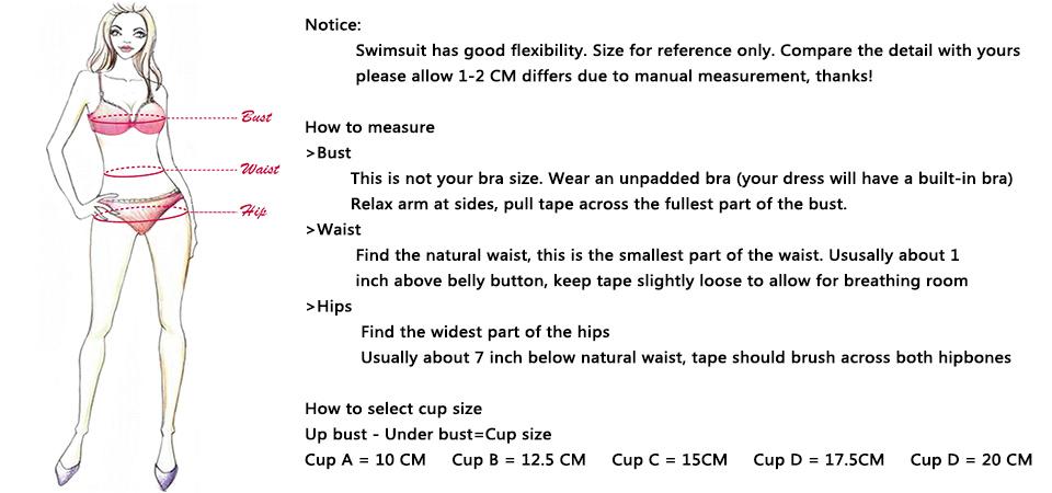 Одна деталь купальный костюм Для женщин с длинным рукавом купальники купальщик HTB1NkSyQpXXXXbUXpXXq6xXFXXXL