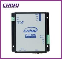 Buy ModBus TCP to ModBus RTU ASCII in China on Alibaba.com