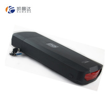 Long cycle life ebike battery 48v 1000w electric bike battery 48v 20ah battery pack
