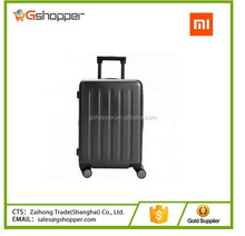 Brand New Original Xiaomi 90 cent travel Suitcase 20 inch Spinner Wheel Luggage 4 Colors Hardside xiaomi
