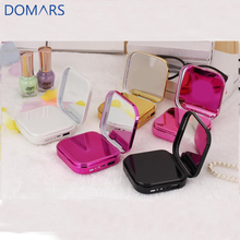 Black Friday Deal Women Makeup Power Bank with Mirror 6000mAh