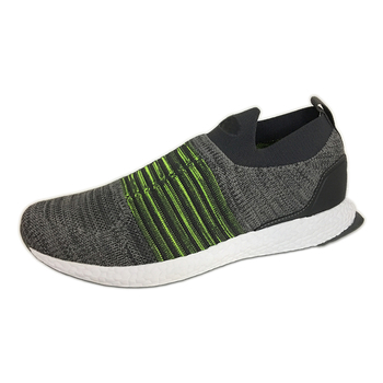 Unisex Flyknitted Agility Training Sneakers Shoes