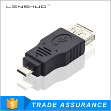 usb 2.0 to mirco usb 3.0 0 wireless Adapter Connector