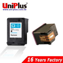 Remanufactured cartridge for hp61 ink cartridge reset wholesale