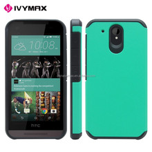 cheap phone case for HTC Desire 520 smart phone case