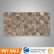 shine surface bathroom wall tiles united states ceramic tile company