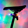 2017 Mountain Road Bike Bicycle Lights