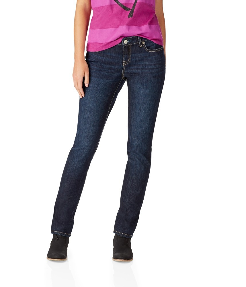 Pictures of jeans pants pictures sexy jeans women S