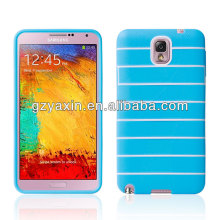 New arrival! For Samsung N9000 TPU case