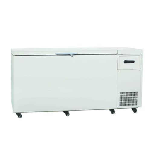 2017 Big Capacity -86 Degree Horizontal Refrigerators/Fridge/Freezer/Chiller Dw-86W458