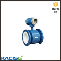 High quality low price coriolis mass flowmeter