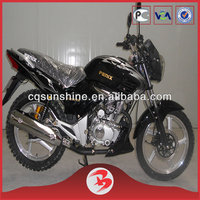 SX200-RX 2014 New Popular 200cc Enduro Dirt Bike