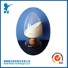 White powder Glass polishing diamond powder