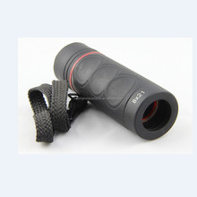 Long Range Zoom Adjustable Day and Night Vision Outdoor Monocular
