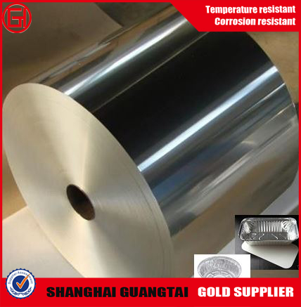 Metallized Film Type and Laminated Material Material plastic film roll