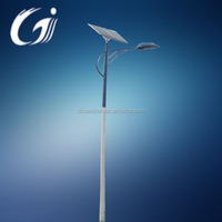 China led garden light Outdoor Lawn Landscape Lamp solar led street lamp Factory direct sales