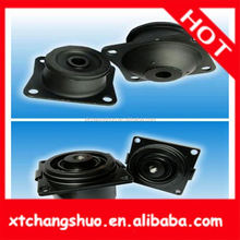 Automobile engine mounts engine mount for mazda 323 for car and motorcycle toyota used car spare parts