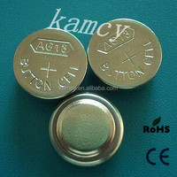 factory price battery factory 1.5V AG series Alkaline button cells ag10 ag13 ag3