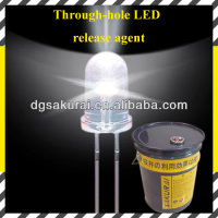 top of the industry MK-0038 LED conductive silver paste