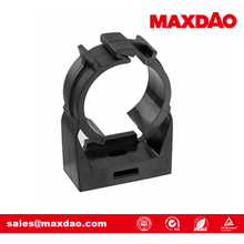 "7/8"" coaxial cable clamp"