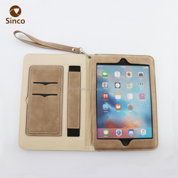 good quality wholesale packaging customized for ipad case protect