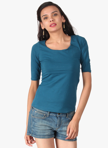 Ladies clothing women cheap custom t shirt wholesale blank for Cheap personalized tee shirts